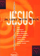 In Love With Jesus 1 Songbook/Liederbuch