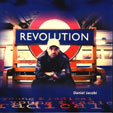 Daniel Jacobi, Revolution CD
